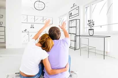 Grupo Mutual asesorará en obtención del bono de vivienda