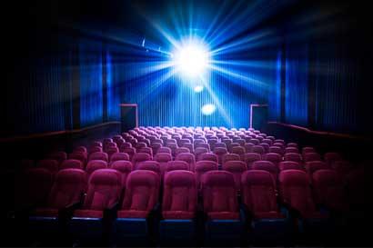 Cine Magaly lo invita a conocer el mundo de películas europeas