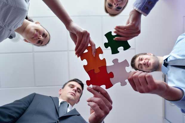 Megasuper cuenta con 50 vacantes para gerentes y administradores