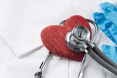 Líder en componentes cardiovasculares llegará a Cartago con 150 empleos