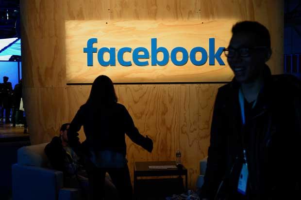 Facebook anunció próximo cambio en News Feed