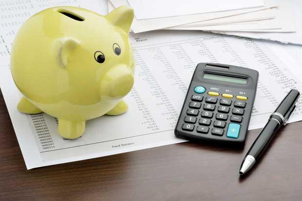 Conozca la sanción por no pagar el Impuesto Sobre la Renta
