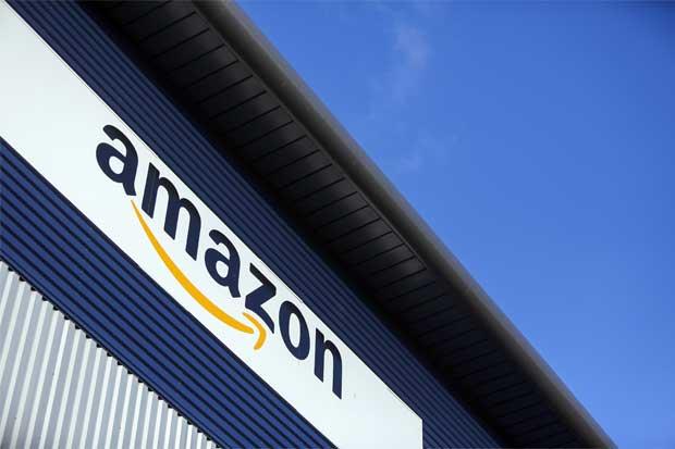 Amazon prevé abrir centro de datos en Reino Unido pese a Brexit