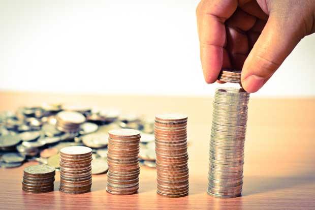 Tributación recupera deuda de ¢300 millones por renta atrasada