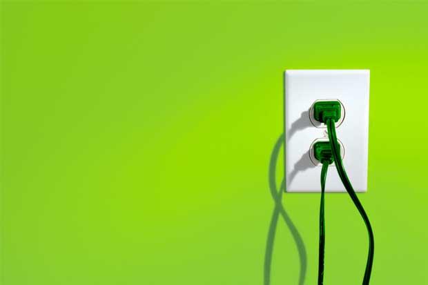 Empresas eléctricas costarricenses aplican modelo para redes inteligentes