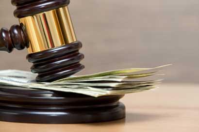 Ley contra fraude fiscal irá por vía rápida