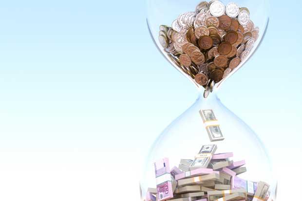 Vienen cambios de horario en el mercado mayorista de tipo de cambio