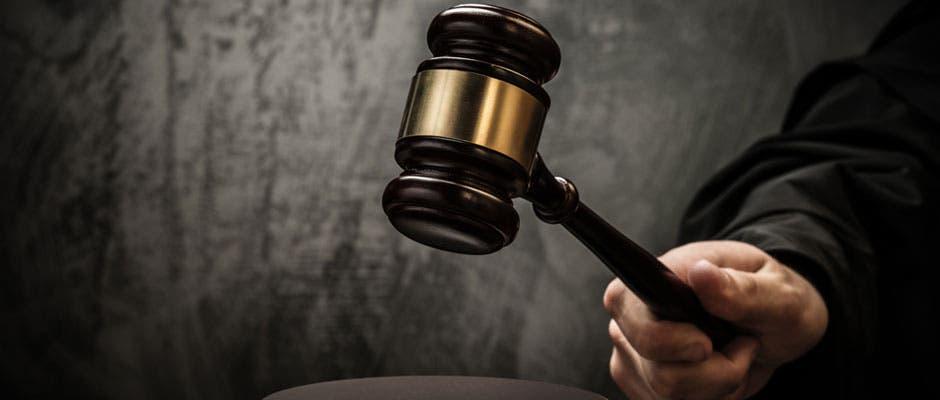 Bajo la lupa pensiones del Poder Judicial