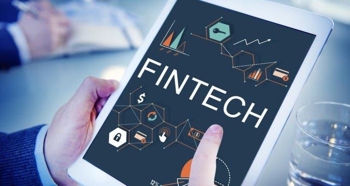 Startup Weekend: La revolución FinTech tuvo enfoque e ideas con mercado
