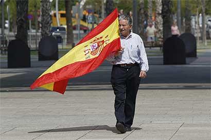 Con un desempleo del 20%, España no encuentra trabajadores