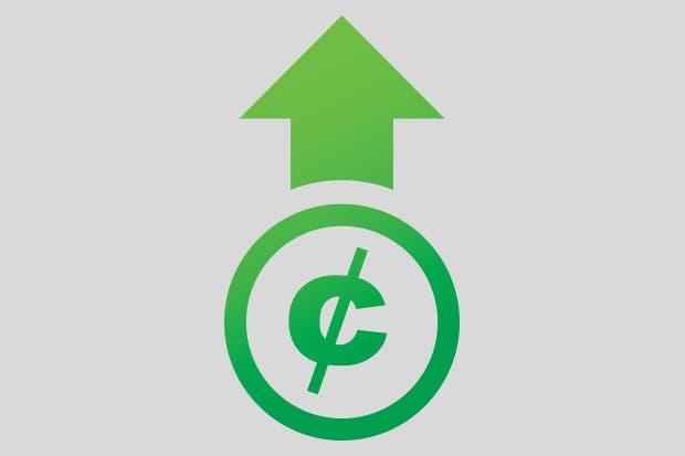Sube el precio de los Bonos de Costa Rica en el extranjero