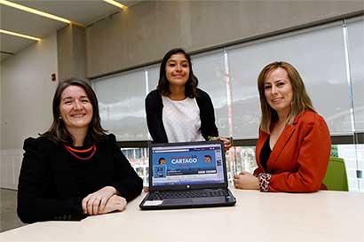 Telefónica acompañará a Cartago a convertirse en ciudad inteligente