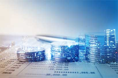 Costa Rica crece en inversión extranjera