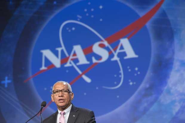 NASA pagará $1,5 millones a quien construya nuevo explorador