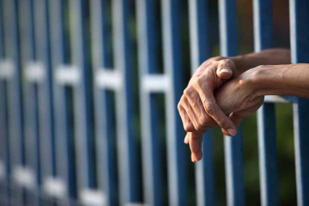 Privados de libertad no tendrían acceso a señal celular en cárceles