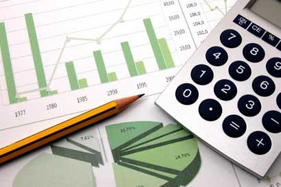 Canjear deuda por ¢453 mil millones, maniobra de Hacienda ante el déficit