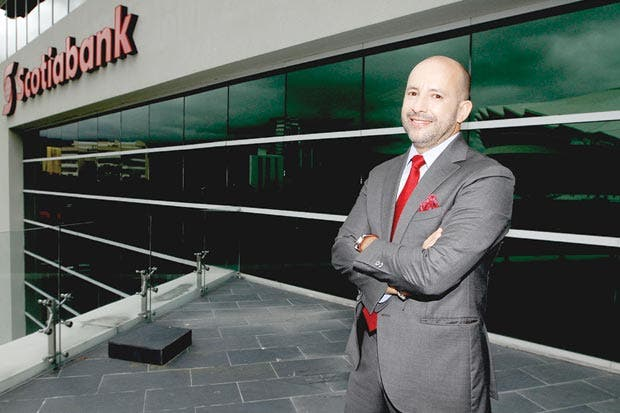 Scotiabank lanzó programa inclusivo para empleados