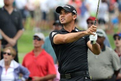 Golf regresará a los Juegos con pocas estrellas