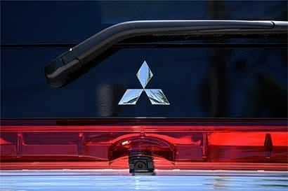 Recortes de costos generan temores en  Mitsubishi Motors