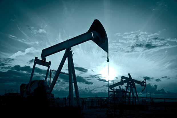 Precio de petróleo no subirá mucho más, según mayor comercializador