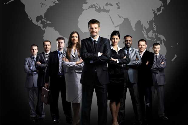 U Latina capacitará a empresarios sobre nuevos modelos de negocios