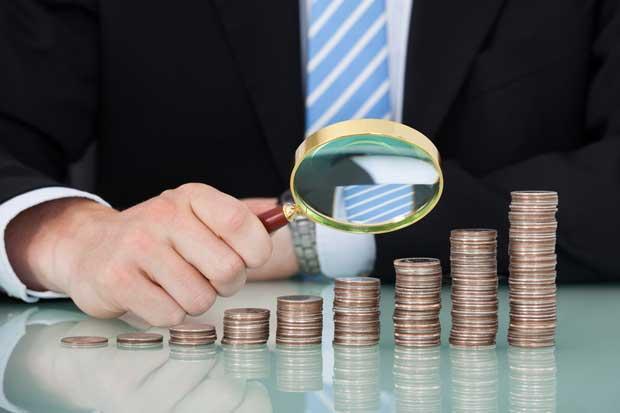 PUSC pide condonar deudas atrasadas de sociedades anónimas