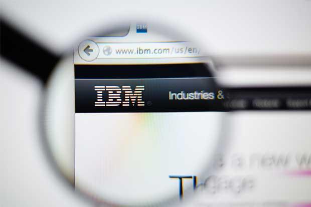 IBM realizará evento para universitarios interesados en pasantías