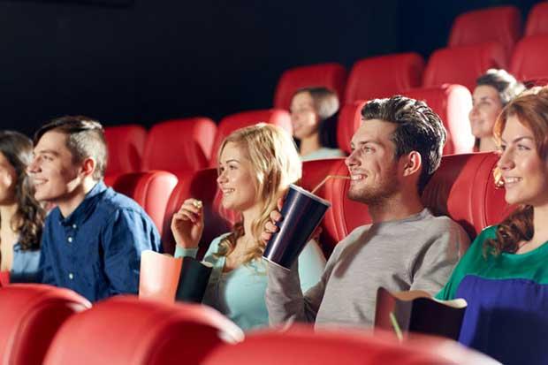 Centro de Cine celebra aniversario con nueva programación
