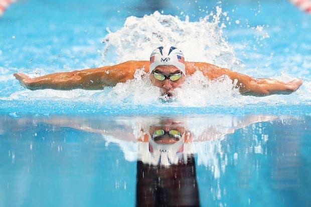Llamados a brillar en Río 2016