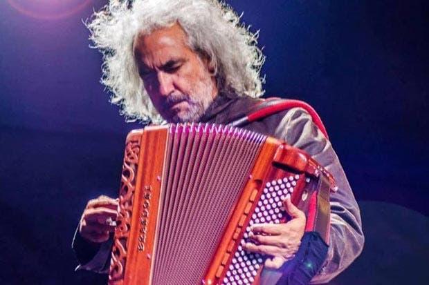 Manuel Obregón lleva su música a Bogotá