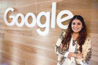 Google ayudará a pymes con herramientas gratuitas