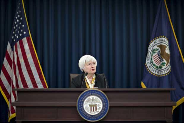 Minutas de la Fed pueden contener pistas después del Brexit