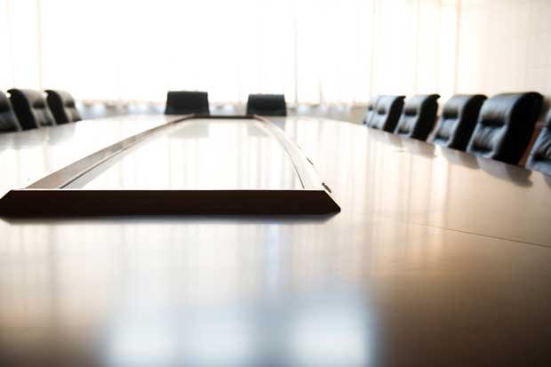 Declaran legal paro de labores de trabajadores del ICT