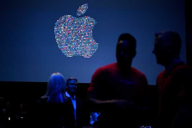 Apple cae al quinto lugar en mercado de smartphones chino