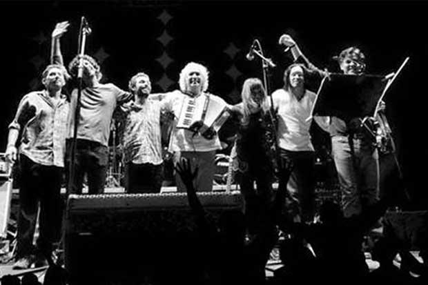 Malpaís ofrecerá concierto gratuito en Guanacaste