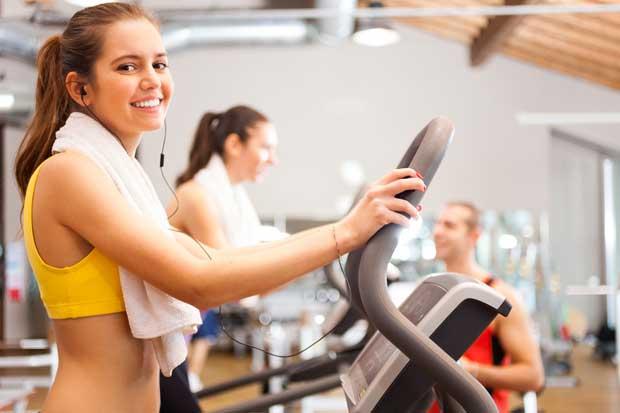 Universitarios crean aplicación para regular consumo de calorías