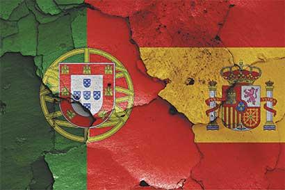 UE puede sancionar a España y Portugal por sus presupuestos