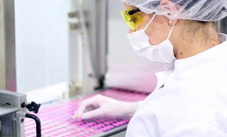 Precision Coating abrirá operaciones en Costa Rica