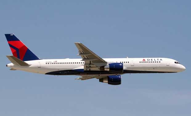 Delta regresa a Cuba con vuelos sin escala