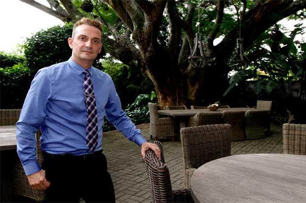 Hotel Alta las Palomas recibe certificación de Rainforest Alliance