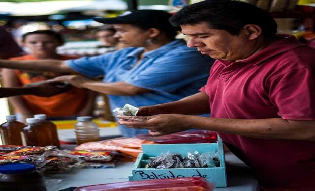 Honduras busca impulsar el crecimiento y frenar el delito