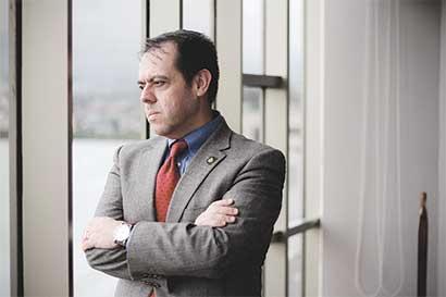 Comex busca atraer inversión extranjera fuera de la GAM