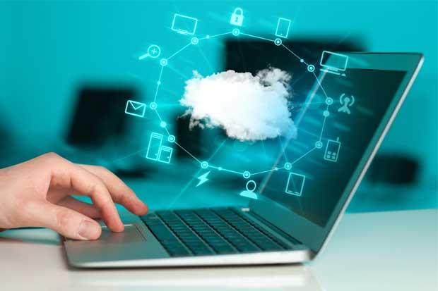WebCongress CR trae lo último en tecnologías digitales