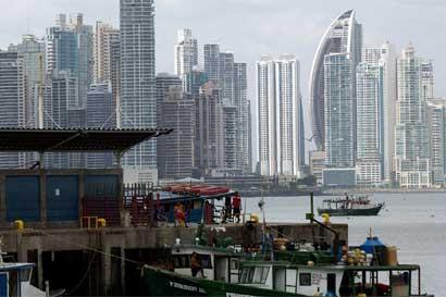 JPMorgan: Bonos de Panamá son comprables, tras desvanecimiento de escándalo mundial