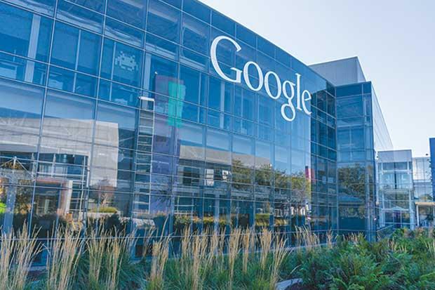 Google regresó como la marca más valiosa
