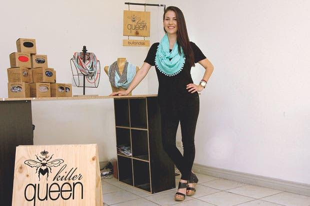 Pymes crecen gracias a paquetería de Correos de Costa Rica