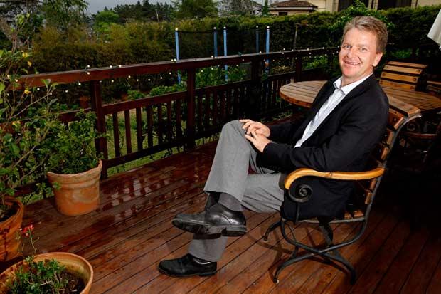 Mercado corporativo impulsa oferta hotelera de lujo