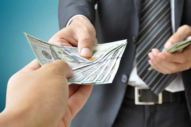 Declaración de renta será requisito para solicitar créditos
