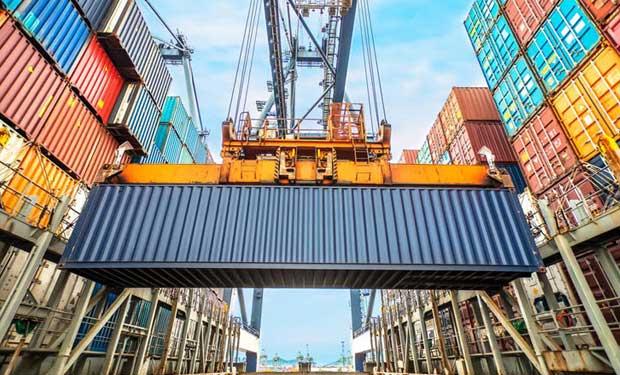 Industriales presentarán 46 propuestas al Gobierno para impulsar producción