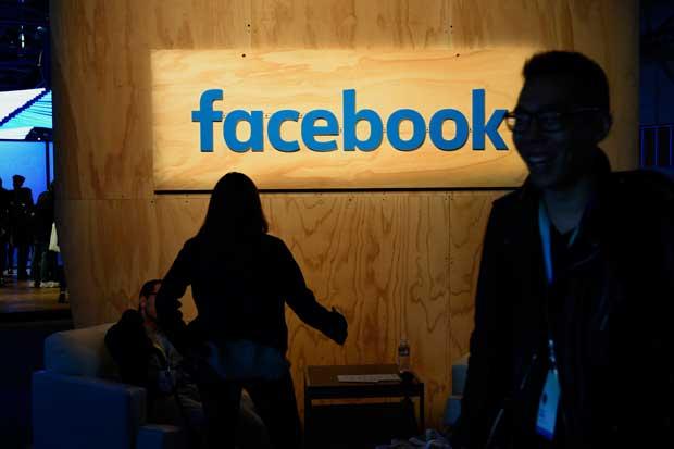 Demandan a Facebook por presunto uso del medio para terrorismo